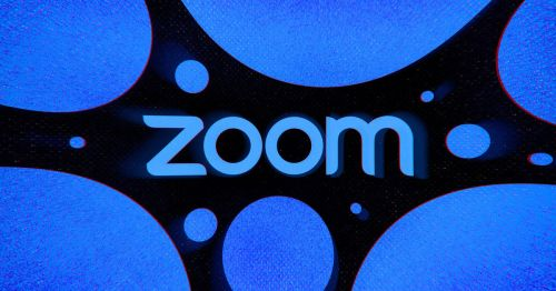 Zoom Settles With FTC Over