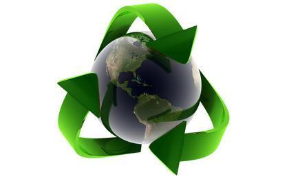 Sustainability TCEE