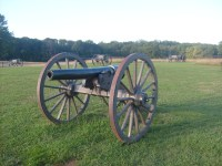 Colonial Williamsburg 2 128