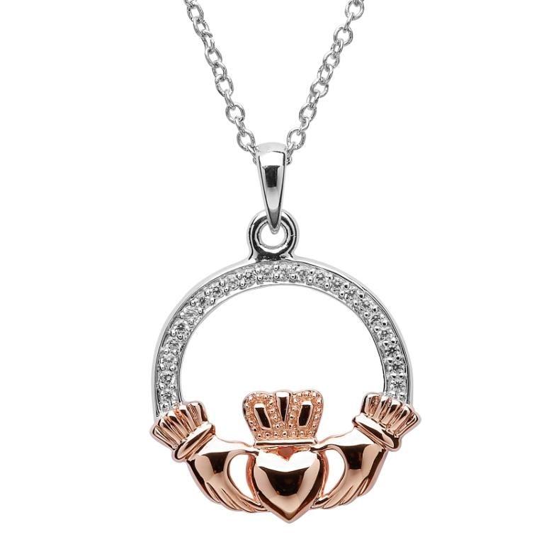 Claddagh Jewelry  Claddagh Jewellers