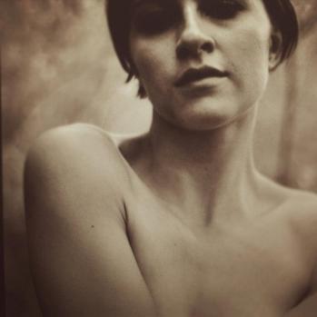 Clair Marie, BASE girl