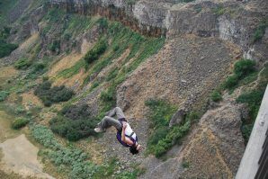 Gainer in Twin Falls ID