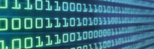 cyber theft code