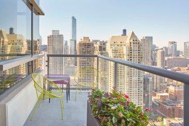 best view chicago
