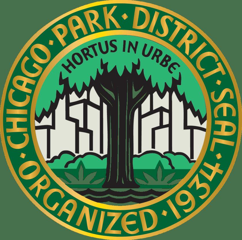 chicagos logo