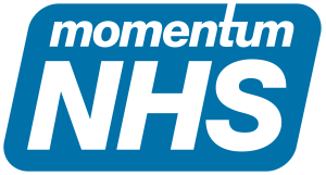 momentum_nhs_trimmed