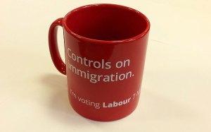 immigration-mug