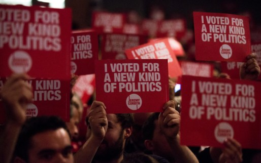 new-kind-of-politics
