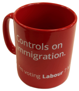 Labour-Immigration-pledge-mug