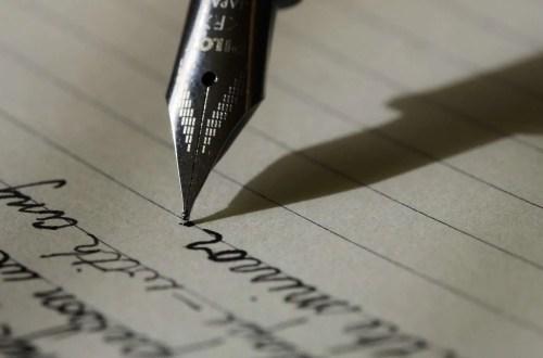 プレーン・ランゲージ:学術論文でもわかりやすい英語を