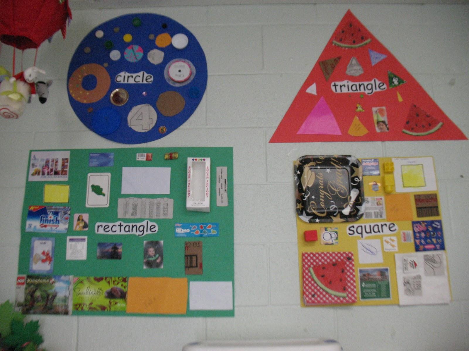 Kindergarten Addition Worksheets 1 And 2