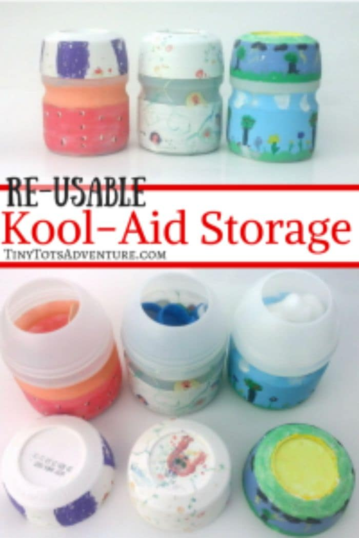 Kool-aid-Storage-200x300