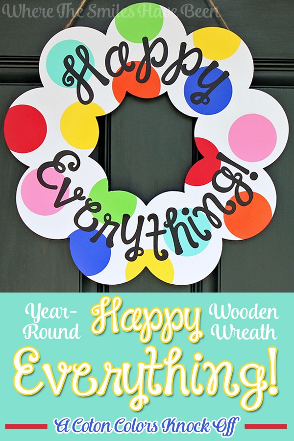 Happy-everything-wreath-vertical-graphic