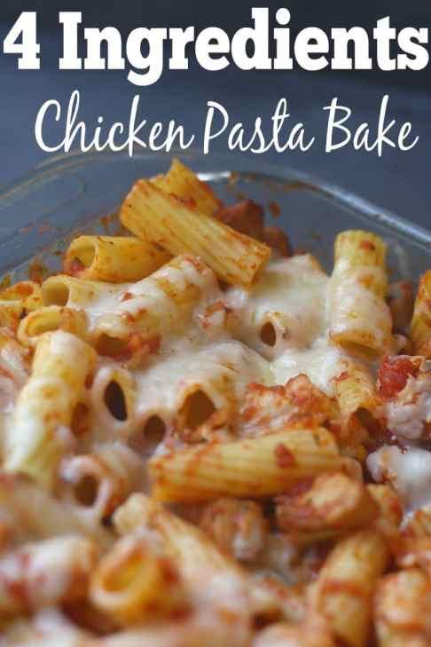 Paleo Casserole Recipes Dinners