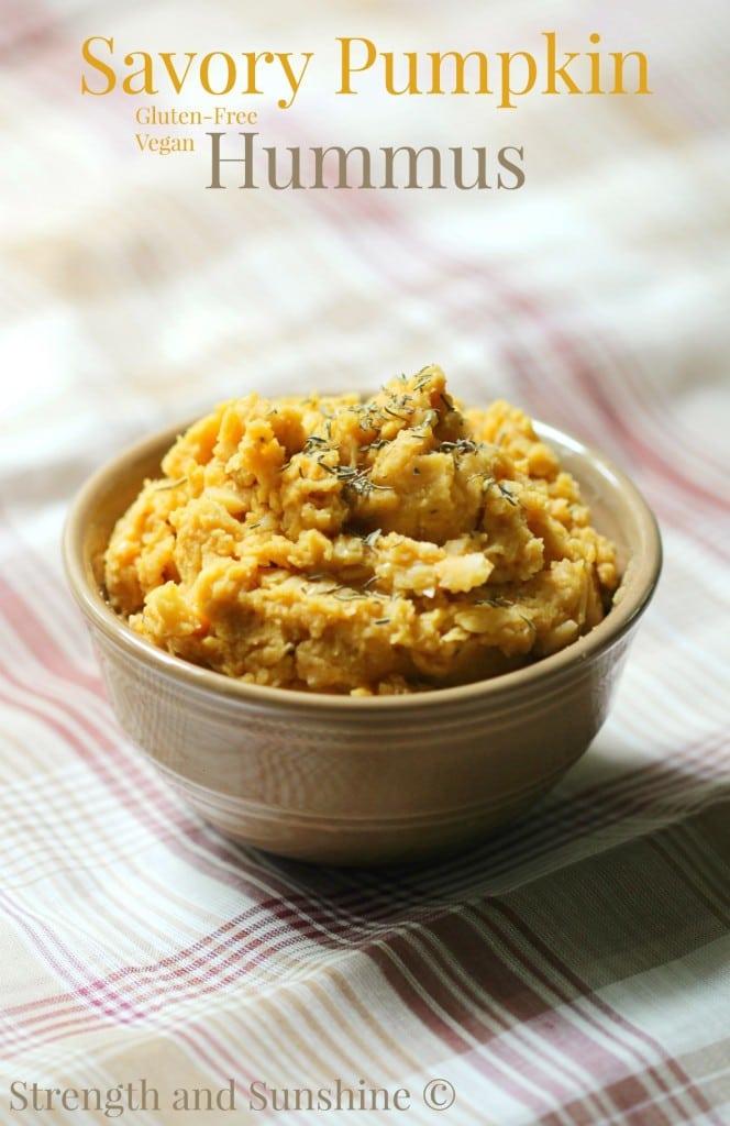 Savory-Pumpkin-Hummus-PM1