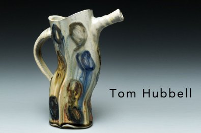 Tom Hubbell