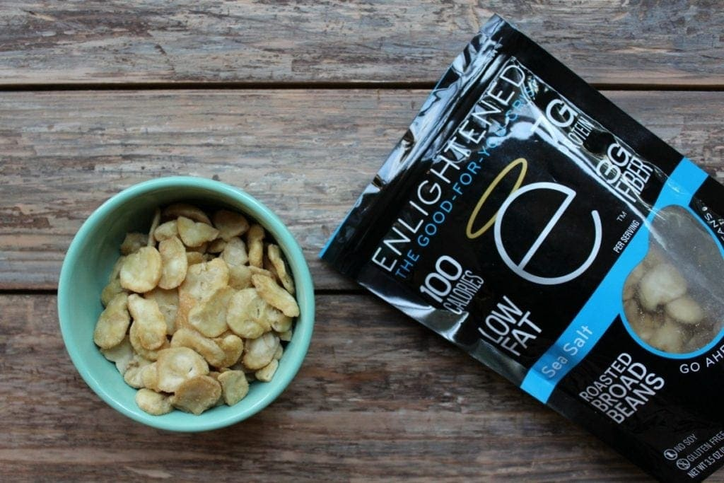 Craving something salty or sweet but don't want to feel sluggish? Here are the Best Snacks to Beat the Junk Food Cravings.