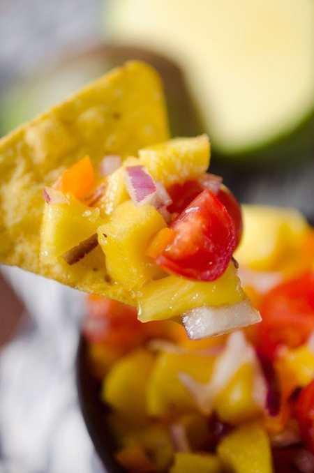 Mango-Salsa-copy