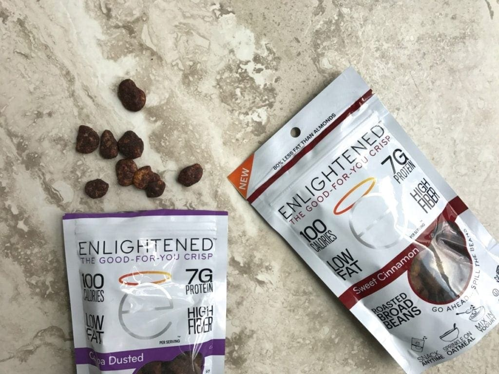 Looking for snacks that will keep you full on the go? These are the Best High Protein Portable Snacks that I always take with me!