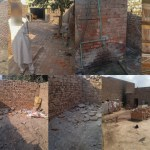 Featured Image - Request for Donations for Repair of Houses of 2 Needy Families in Muzafarabad, Multan