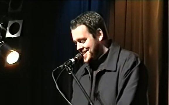 Featured Image -Video An Australian Atheist's Journey to Islam - Abu Bakr (English)