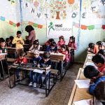Featured Image - Request for Donations for Orphan Children - READ Foundation