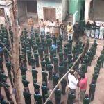 Featured Image - Video Ambore Refugee Camp School, Azad Kashmir, Pakistan - READ Foundation (English, Urdu)