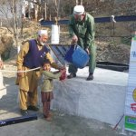 Featured Image - Request for Donations for the Construction of Water Well in a village in Dir, Pakistan