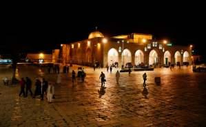 Featured Image - Fitrana (Sadqa e Fitr) (Zakat al Fitr) in Saudi Arabia in Ramadan 2020 (English, Urdu)