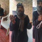 Featured Image - Laborer with Backbone Problem in Multan