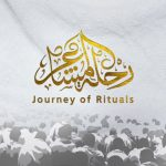 Featured Image - Journey of Hajj 2019 - Documentary