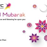 Featured Image - Eid ul Fitr Mubarak! (1339H - 2018)