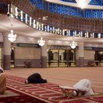 Featured Image - Fitrana (Sadaqa e Fitr) (Zakat al Fitr) in Saudi Arabia in Ramadan 2021