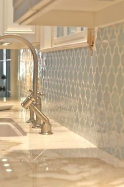 https://www.subwaytileoutlet.com/products/Vapor-Arabesque-Glass-Tile.html#.ValzM_lcD-V