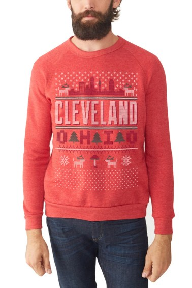 CLE-XMAS-Sweater_1024x1024