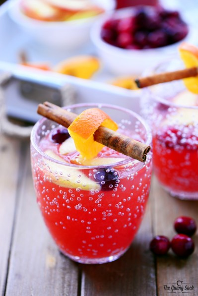 http://www.thegunnysack.com/cranberry-orange-holiday-punch/