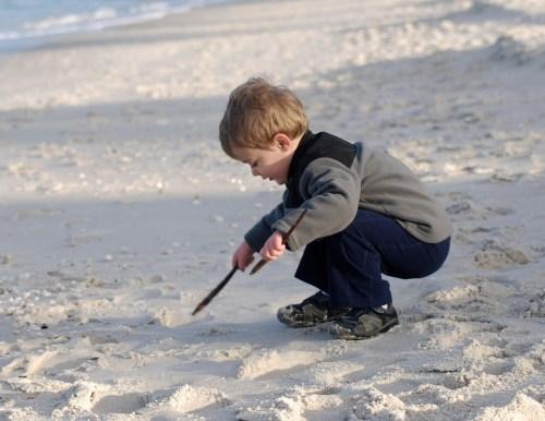 Ethan_beach-2