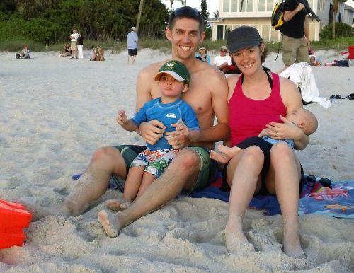 Jess_mike_boys_beach
