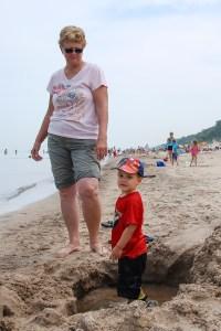 Sand Dunes (1 of 1)-8