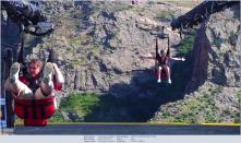 20170609T234206-Royal Gorge Zip Rider 1