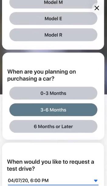 Facebook Lead Ads custom questions