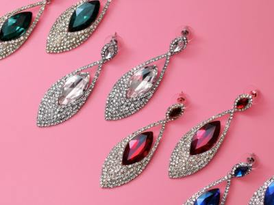 Jewelry dropshipping featured image