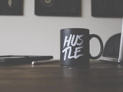 Is dropshipping a good side hustle featured image