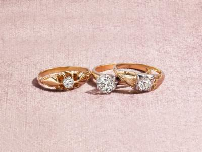 Cheapest jewelry wholesalers featured image