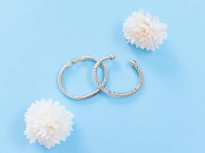 Korean jewelry wholesale suppliers featured image