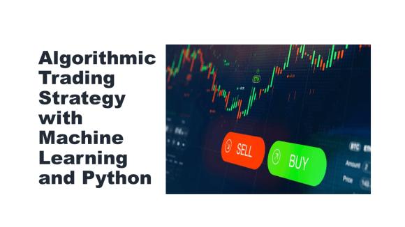 trading algoritmico python cómo operar en forex con bitcoin de manera efectiva