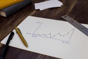 Data Science and Data Analysis