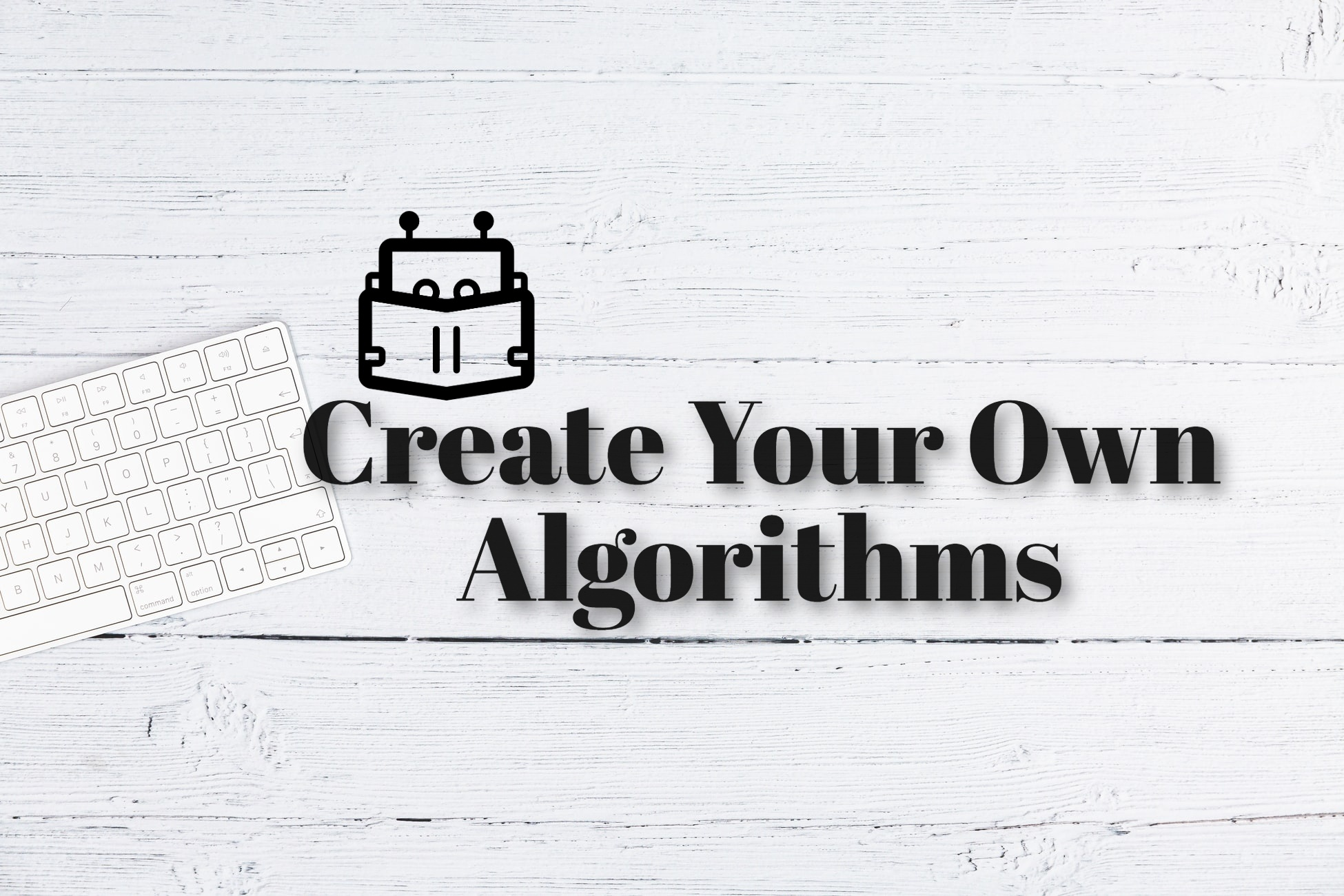 Linear Regression Algorithm without Scikit-Learn