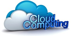 What is Cloud Computing in Machine Learning?