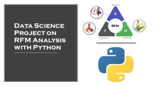 RFM Analysis with Python